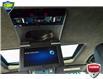 2017 Cadillac Escalade ESV Platinum (Stk: 171304) in Grimsby - Image 25 of 26