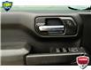 2020 Chevrolet Silverado 1500 Silverado Custom Trail Boss (Stk: 208277) in Grimsby - Image 10 of 18