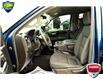 2020 Chevrolet Silverado 1500 Silverado Custom Trail Boss (Stk: 208277) in Grimsby - Image 13 of 18