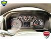 2020 Chevrolet Silverado 1500 Silverado Custom Trail Boss (Stk: 208277) in Grimsby - Image 14 of 18