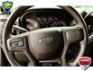 2020 Chevrolet Silverado 1500 Silverado Custom Trail Boss (Stk: 208277) in Grimsby - Image 15 of 18
