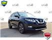 2020 Nissan Rogue S (Stk: 184674AJ) in Grimsby - Image 1 of 19