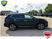 2020 Nissan Rogue S (Stk: 184674AJ) in Grimsby - Image 2 of 19