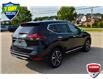2020 Nissan Rogue S (Stk: 184674AJ) in Grimsby - Image 3 of 19