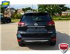 2020 Nissan Rogue S (Stk: 184674AJ) in Grimsby - Image 4 of 19