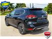 2020 Nissan Rogue S (Stk: 184674AJ) in Grimsby - Image 5 of 19