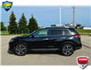 2020 Nissan Rogue S (Stk: 184674AJ) in Grimsby - Image 6 of 19