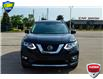 2020 Nissan Rogue S (Stk: 184674AJ) in Grimsby - Image 8 of 19