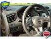 2020 Nissan Rogue S (Stk: 184674AJ) in Grimsby - Image 12 of 19