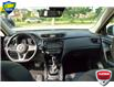 2020 Nissan Rogue S (Stk: 184674AJ) in Grimsby - Image 18 of 19