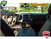 2020 Chevrolet Silverado 1500 LT Trail Boss Other