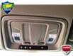 2019 Chevrolet Silverado 1500 LT (Stk: 197674) in Grimsby - Image 17 of 19