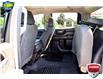 2019 Chevrolet Silverado 1500 LT (Stk: 197674) in Grimsby - Image 19 of 19