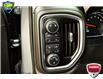 2019 Chevrolet Silverado 1500 RST (Stk: 194195) in Grimsby - Image 11 of 19