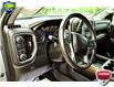 2019 Chevrolet Silverado 1500 RST (Stk: 194195) in Grimsby - Image 12 of 19