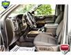 2019 Chevrolet Silverado 1500 RST (Stk: 194195) in Grimsby - Image 13 of 19