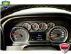 2019 Chevrolet Silverado 1500 RST (Stk: 194195) in Grimsby - Image 14 of 19