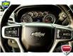 2019 Chevrolet Silverado 1500 RST (Stk: 194195) in Grimsby - Image 15 of 19