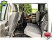 2019 Chevrolet Silverado 1500 RST (Stk: 194195) in Grimsby - Image 18 of 19