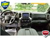2019 Chevrolet Silverado 1500 RST (Stk: 194195) in Grimsby - Image 19 of 19