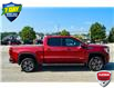 2019 GMC Sierra 1500 AT4 (Stk: 156788A) in Grimsby - Image 2 of 20