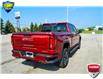 2019 GMC Sierra 1500 AT4 (Stk: 156788A) in Grimsby - Image 3 of 20