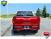 2019 GMC Sierra 1500 AT4 (Stk: 156788A) in Grimsby - Image 4 of 20