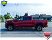 2019 GMC Sierra 1500 AT4 (Stk: 156788A) in Grimsby - Image 6 of 20