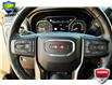 2019 GMC Sierra 1500 AT4 (Stk: 156788A) in Grimsby - Image 15 of 20