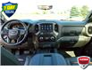 2019 GMC Sierra 1500 AT4 (Stk: 156788A) in Grimsby - Image 19 of 20