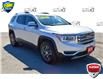 2018 GMC Acadia SLT-1 (Stk: L348A) in Grimsby - Image 1 of 22