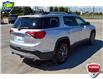 2018 GMC Acadia SLT-1 (Stk: L348A) in Grimsby - Image 3 of 22