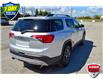 2018 GMC Acadia SLT-1 (Stk: L348A) in Grimsby - Image 4 of 22