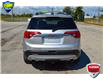 2018 GMC Acadia SLT-1 (Stk: L348A) in Grimsby - Image 5 of 22