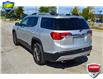 2018 GMC Acadia SLT-1 (Stk: L348A) in Grimsby - Image 6 of 22