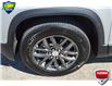2018 GMC Acadia SLT-1 (Stk: L348A) in Grimsby - Image 10 of 22