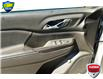 2018 GMC Acadia SLT-1 (Stk: L348A) in Grimsby - Image 11 of 22