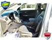 2018 GMC Acadia SLT-1 (Stk: L348A) in Grimsby - Image 14 of 22