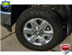2020 Chevrolet Silverado 2500HD LTZ (Stk: 208559) in Grimsby - Image 9 of 21