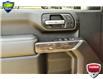 2020 Chevrolet Silverado 2500HD LTZ (Stk: 208559) in Grimsby - Image 11 of 21