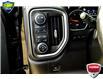 2020 Chevrolet Silverado 2500HD LTZ (Stk: 208559) in Grimsby - Image 12 of 21