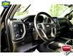 2020 Chevrolet Silverado 2500HD LTZ (Stk: 208559) in Grimsby - Image 13 of 21