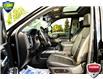 2020 Chevrolet Silverado 2500HD LTZ (Stk: 208559) in Grimsby - Image 14 of 21