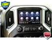 2020 Chevrolet Silverado 2500HD LTZ (Stk: 208559) in Grimsby - Image 17 of 21