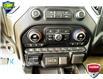 2020 Chevrolet Silverado 2500HD LTZ (Stk: 208559) in Grimsby - Image 18 of 21