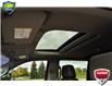 2020 Chevrolet Silverado 2500HD LTZ (Stk: 208559) in Grimsby - Image 19 of 21