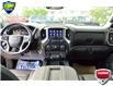 2020 Chevrolet Silverado 2500HD LTZ (Stk: 208559) in Grimsby - Image 20 of 21
