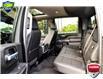 2020 Chevrolet Silverado 2500HD LTZ (Stk: 208559) in Grimsby - Image 21 of 21