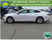 2019 Chevrolet Malibu LT (Stk: K408) in Grimsby - Image 6 of 15