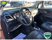 2016 Buick Encore Leather (Stk: 165256) in Grimsby - Image 9 of 15